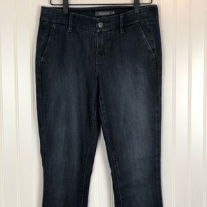 Level 99 skinny jeans from Anthropologie sz 26